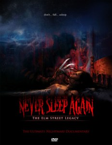 Never_Sleep_Again_DVD_cover