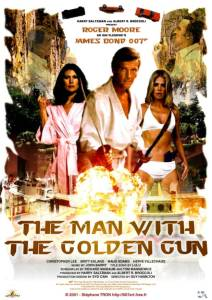 The-Man-With-T he-Golden-Gun-Poster-10