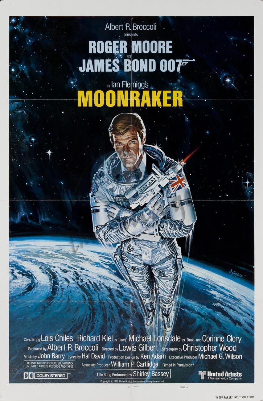 007_moonraker_c1_us1sh