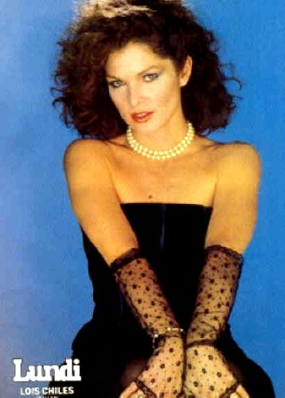 lois_chiles_gallery_6