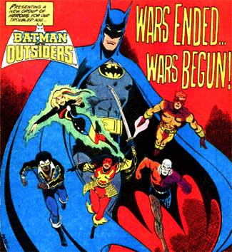 Batman-Outsiders-1pg1