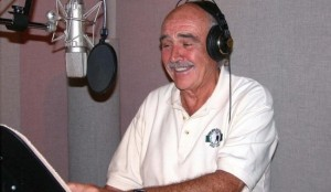 Sean-Connery-recording-e1272560176155