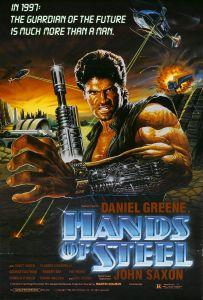 hands_of_steel_poster_01