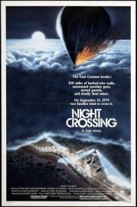 NIGHT C