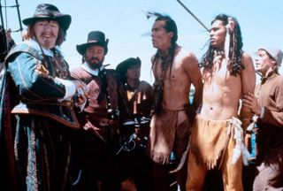 epenow-and-squanto-aboard-the-english-boat