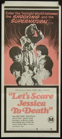 1971_LESTSCAREJESSICATODEATH