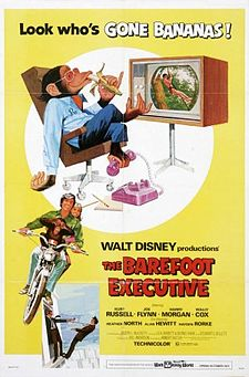 Poster_of_the_movie_The_Barefoot_Executive