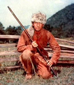 davycrockett2