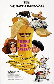 220px-Herbie_goes_bananas_poster