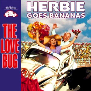 Herbie-goes-bananas
