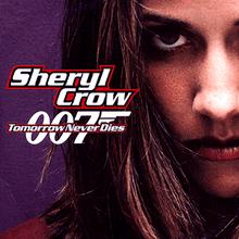 Sheryl_Crow,_Tomorrow_Never_Dies