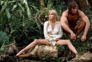 tarzan-the-ape-man (1)