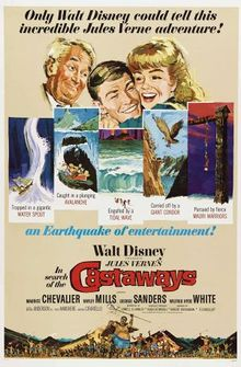 220px-In_Search_of_the_Castaways