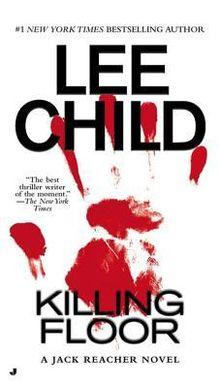 Killing_Floor_Cover