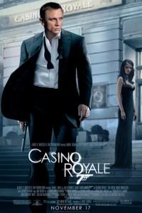 casino b