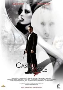 casino-royale c