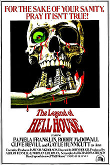 The_Legend_of_Hell_House