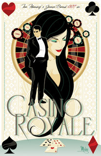 casino_royale_by_mikemahle-d89j93i