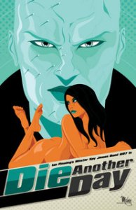 die_another_day_by_mikemahle-d89j8ya
