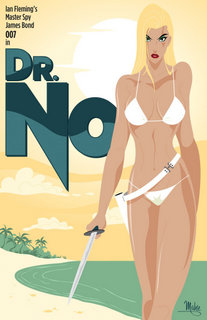 dr_no_by_mikemahle-d89j635