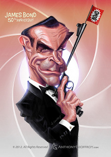 james_bond_50th_anniversary_by_anthonygeoffroy-d5ie33a