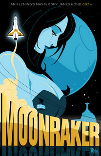 moonraker_by_mikemahle-d89j7dh