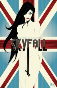 skyfall_by_mikemahle-d89j992