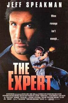 220px-Expert95poster (1)