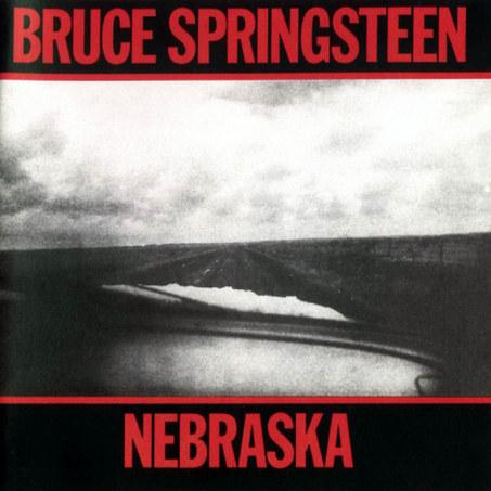 bruce-springsteen-nebraska (1)