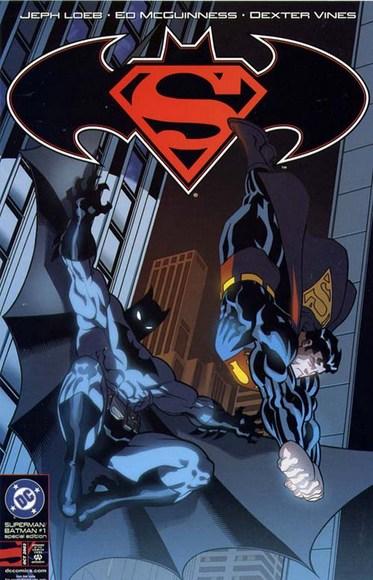 SupermanBatmanPublicEnemiesCover