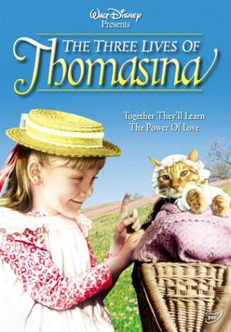 tomasina c