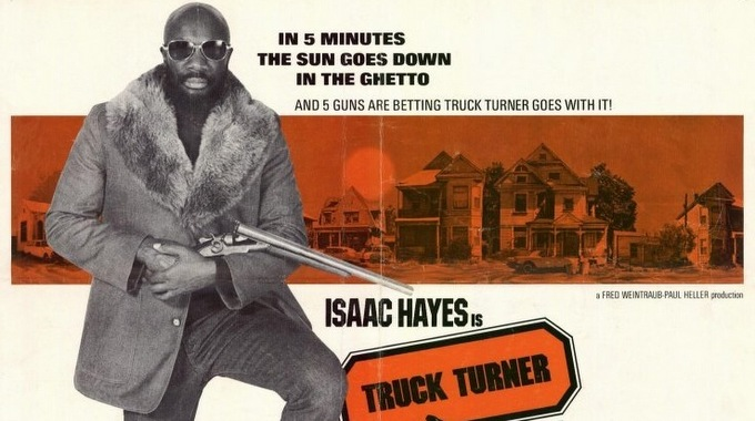 truck-turner