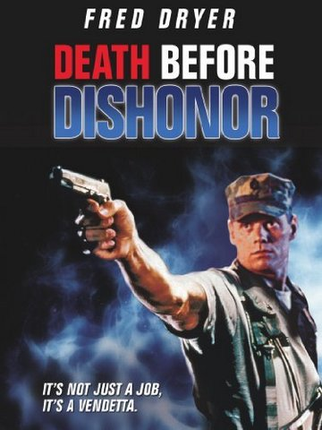 death before dishonor-001