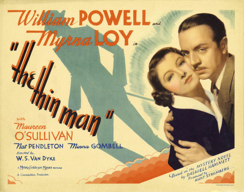 the-thin-man-lobby-card-title-large-001