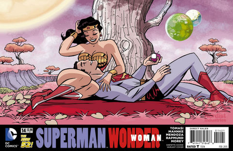 Superman-Wonder-Woman-14