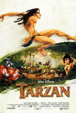 Tarzan-Poster-001