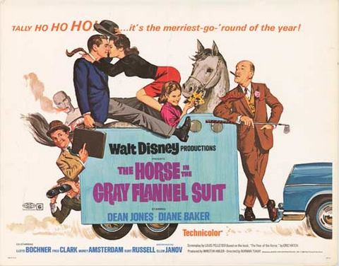The_Horse_in_the_Gray_Flannel_Suit