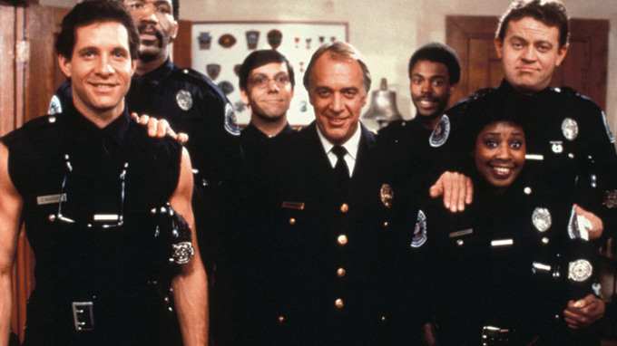 police_academy_2_their