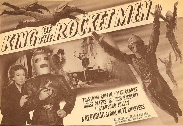 sr13_rocketmen_header