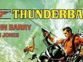 thunderball_front-001