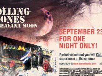 havana_moon_rolling_stones