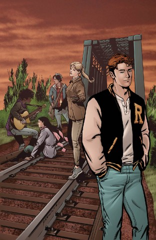riverdale_1_krause