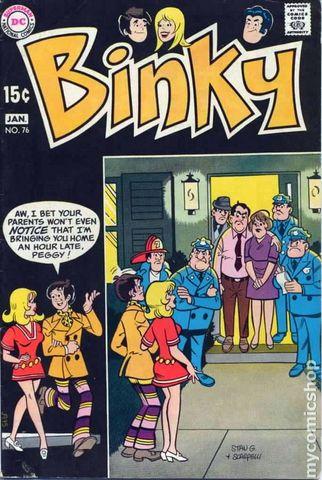 binky-2