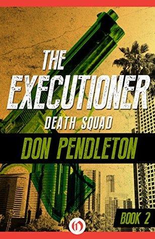 death-squad