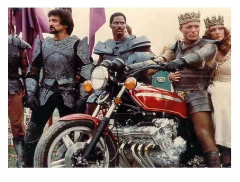 knightriders2