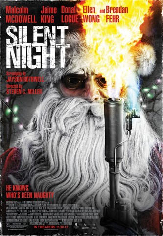 silent_night-poster