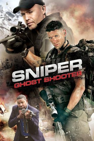 sniper-ghost-shooter-poster-001