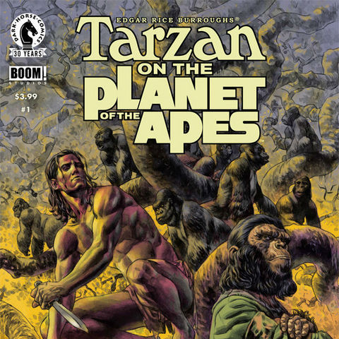 tarzan-on-the-planet-of-the-apes-featured