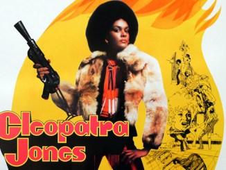 CleopatraJones