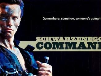 Commando1985